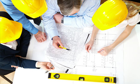 based in perth we offer building application consulting
