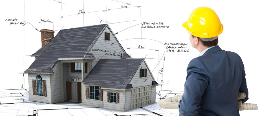 we offer building inspection services