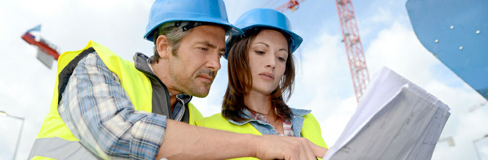wa building surveyors can assist in certify building plans