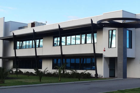 wa building surveyors can assits with office building certification
