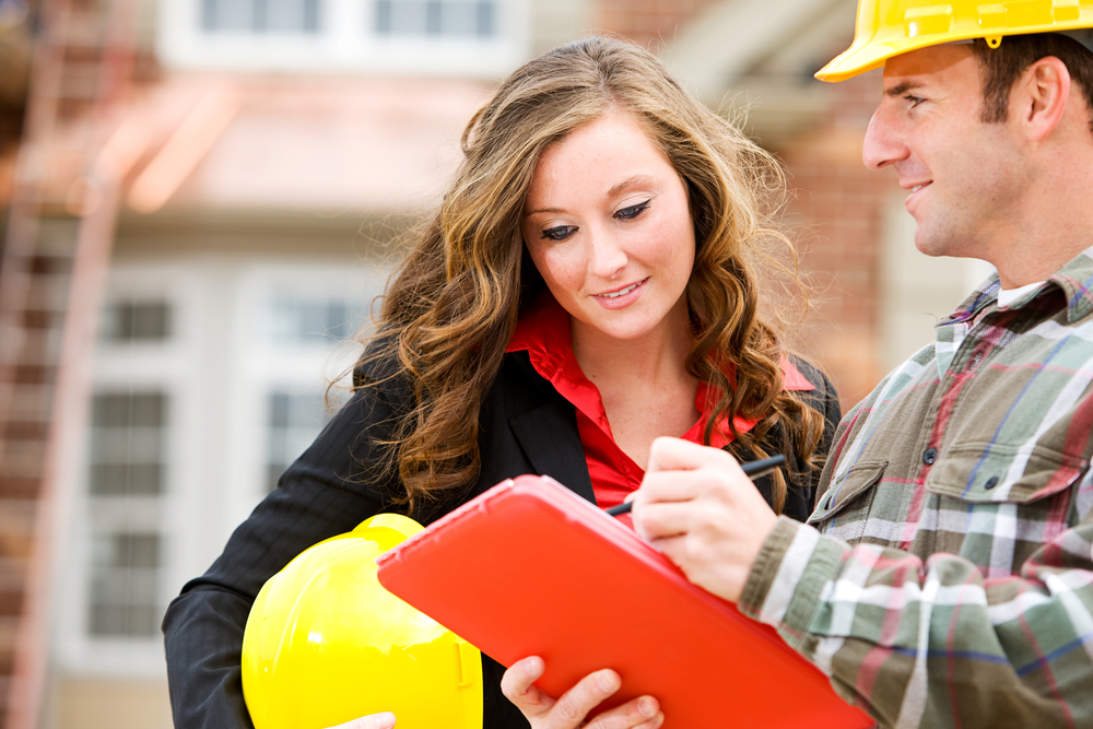 construction and renovation inspections in perth